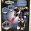 Thumbnail: Power Rangers Lightspeed Rescue Supertrain Megazord