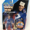 Thumbnail: 1990 WWF Honky Tonk Man Vintage Hasbro