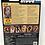 Thumbnail: GIJOE Destro Retro Hasbro