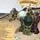 Thumbnail: TMNT Teenage Mutant Ninja Turtles Pop Up Book