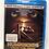 Thumbnail: Humanoids From the Deep 30th Anniversary Blu Ray