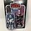 Thumbnail: Star Wars Clone Wars Captain Rex Vintage Collection Hasbro