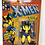 Thumbnail: Marvel X-Men Wolverine Spring-Out Claws Toybiz