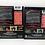 Thumbnail: Eaten Alive! Blu Ray Severin Films