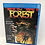 Thumbnail: The Forest Blu Ray - Code Red Rare