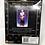 """Thumbnail: Famous Covers Marvel Dark Phoenix 8"""" Toybiz"""
