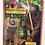 Thumbnail: Robin Hood Prince of Thieves Little John Kenner