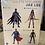 "Thumbnail: Dc Deaigner Series 6"" Batman Jae Lee"