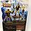 Thumbnail: Thundarr the Barbarian Ookla Hanna Barbera Toynami