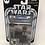 Thumbnail: Star Wars Yoda Original Trilogy Hasbro