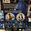 Thumbnail: Star Wars Ephant Man Hasbro