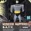 Thumbnail: DC Batman Mission Masters 4 B.A.TV. Hasbro