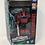 Thumbnail: Transformers Cliff jumper Earthrise Hasbro