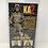 Thumbnail: Kick Ass 2 Neca Colonel Stars & Stripes
