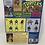 Thumbnail: Tmnt Teenage Mutant Ninja Turtles April O'Neil with Orange Color Playmates