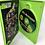 Thumbnail: Re-Animator Double DVD Set