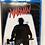 Thumbnail: Madman Blu Ray
