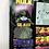 Thumbnail: The Incredible Hulk She Hulk Toybiz