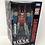 Thumbnail: Transformers Starscream Siege Hasbro
