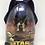 Thumbnail: Star Wars ROTS Firing Cannon Yoda Hasbro