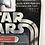 Thumbnail: Star Wars Gamorrean Guard Original Trilogy
