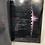 Thumbnail: Texas Chainsaw Special Edition DVD