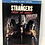 Thumbnail: Strangers Prey at Night Slipcover Unrated Blu Ray New