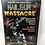 Thumbnail: Nail Gun Massacre DVD Signed Limited 15/500