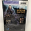 Thumbnail: Rumpelstiltskin DVD Sealed