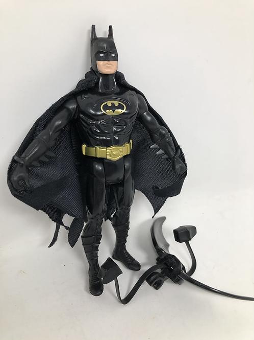 Batman Dark Knight Shadow Wing 1990 Kenner