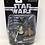 Thumbnail: Star Wars Yoda Episode III Heroes and Villains Hasbro