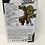 "Thumbnail: Star Wars 4"" Yoda Galaxy of Adventures Hasbro"