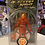 Thumbnail: Blackest Night Orange Lantern Lex Luthor DC