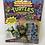 Thumbnail: Tmnt Teenage Mutant Ninja Turtles Breakfightin' Raphael Playmates