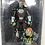 Thumbnail: Nintendo Legend of Zelda Ganon Figure