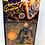 Thumbnail: Marvel Ghost Rider Glow in the Dark Toybiz