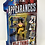 Thumbnail: Marvel 1st Appearances Wild Thing Previews Exclusive Toybiz