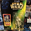 Thumbnail: Star Wars Expanded Universe Spacetrooper Kenner