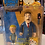 Thumbnail: Family Guy Tom with Jake Mezco