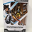 Thumbnail: Overwatch Ultimates Tracer Hasbro Blizzard