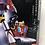 Thumbnail: Shogun Bandai Getter Robo GX-06 Soul of Chogokin 3 Robots