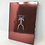 Thumbnail: ULTRAMAN Series One Volume One 3 DVD Set