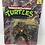 Thumbnail: Tmnt Teenage Mutant Ninja Turtles Bebop 1988 Vintage Playmates