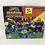 Thumbnail: Tmnt Teenage Mutant Ninja Turtles Mutatin Shredder 1989 Playmates