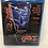 Thumbnail: Gate II Blu Ray Scream Factory