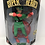 "Thumbnail: DC Super Heroes 8"" Green Arrow Hasbro"