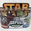 Thumbnail: Star Wars Galactic Heroes Emperor Palpatine & Yoda Hasbro
