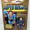 Thumbnail: DC Super Heroes Superman Toybiz