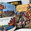 Thumbnail: Masters of the Universe 6 Golden Books