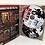 Thumbnail: Deadbeat at Dawn DVD Double Disc